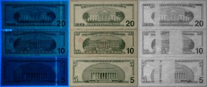 US_Currency_in_UV_visible_and_IR_light-1
